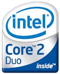 В третьем квартале Intel выпустит 45-нм процессор Core 2 Duo E7300