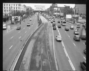Guf - Трамвайные пути
