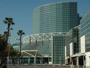 Activision и Vivendi пропустят выставку E3