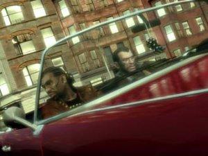Противники пьянства за рулем осудили Grand Theft Auto IV