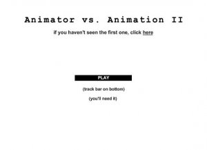 Animator_vs_Animation II