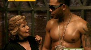 Flo-Rida feat. Timbaland - Elevator (2008)