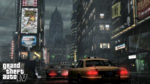 Геймеры собирают подписи в поддержку PC-версии Grand Theft Auto IV