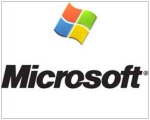 Билл Гейтс: Microsoft будет продолжать работу без Yahoo