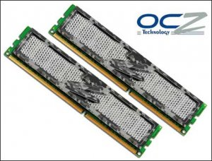 Геймерская память OCZ DDR3-1600 Special Ops Urban Elite