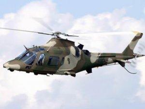ВВС Новой Зеландии обновят вертолетный парк