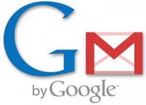 Сервис Gmail может использоваться для организации массовых рассылок