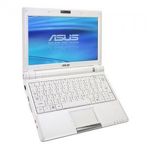 ASUS Eee PC 900 20G уже в продаже