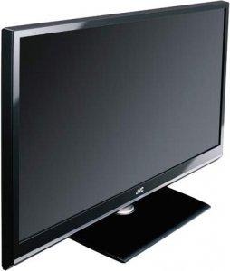 ЖК-телевизор JVC LT-42S90 - все ближе к идеалу