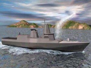 Австралия запросила у Вашингтона компоненты противоракетной обороны
