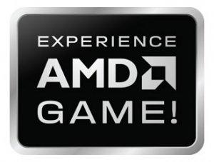 AMD представила новую торговую марку Game
