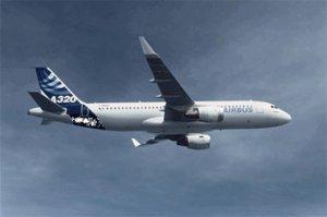 Airbus разрабатывает авиационные электродвигатели