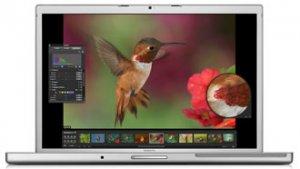 1 Тб дискового пространства для MacBook Pro