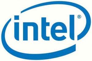 Известны имена и цены шестиядерных чипов Intel
