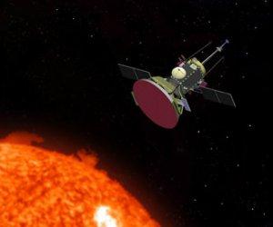 НАСА планирует амбициозную солнечную миссию