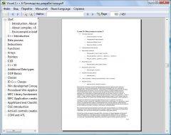 Sumatra PDF 0.9.4