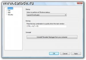 Revealer Free Edition 1.3.5