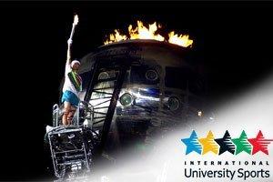 Казань получила право проведения Универсиады 2013