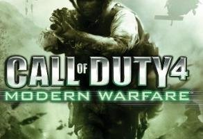 Patch 1.6 for Call of Duty 4: Modern Warfire