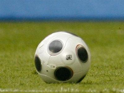 футбол черноземье