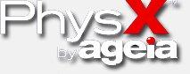 NVIDIA PhysX 9.09.0010 System Software WHQL