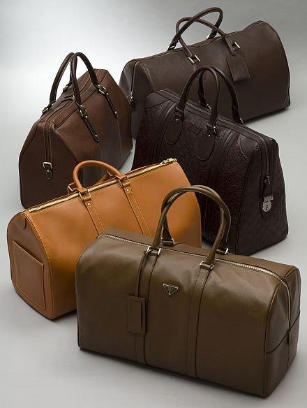 Сверху вниз: 1. кожаная сумка, schedoni.  2. сумка из кожи, a.testoni.