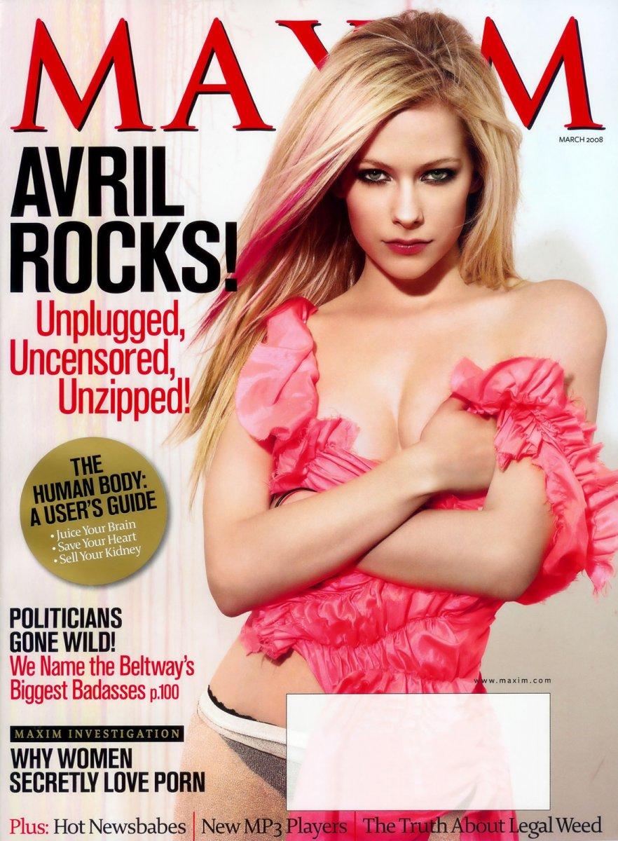 Саша антонова порнофото