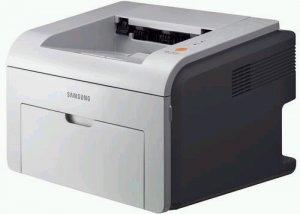 Всё необходимое про лазерные принтеры