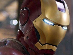 """Съемки второго """"Железного человека"""" стартуют в марте 2009 года"""