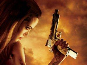 """Автор комикса """"Wanted"""" подтвердил слухи о сиквеле """"Особо опасного"""" Бекмамбетова"""