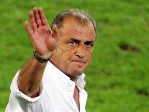 Тренер сборной Турции объявил об отставке после поражения от Германии