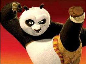 "DreamWorks начала работу над сиквелом ""Кунг-фу Панда"""