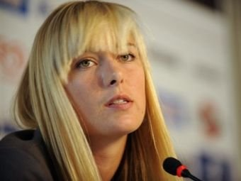 Смотреть Мария Шарапова снова в списке самых богатых спортсменок мира видео