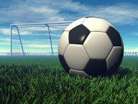 Футбол. 21 Регион - PAUK-NET.RU 5:9