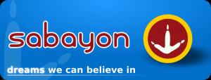 Вышел новый релиз Sabayon Linux 3.5