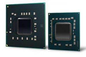 Intel официально представила мобильную платформу нового поколения