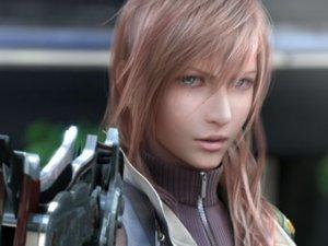 Разработчики раскрыли новую информацию о Final Fantasy XIII
