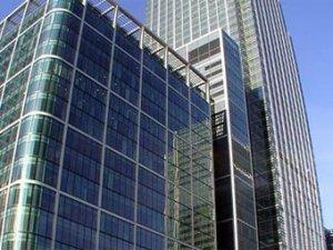 Крупнейший банк США объявил о миллиардных убытках