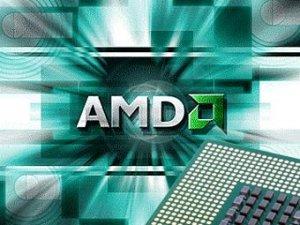 "AMD анонсирует ""убийцу"" Intel Atom в ноябре"