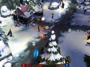 Бета-тестирование новой игры от Flagship Studios приостановлено