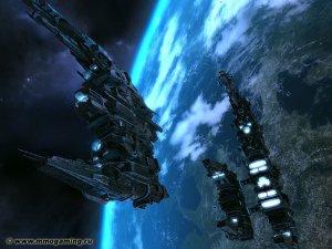 Black Prophecy. Дебютный HD-тизер и скриншоты.