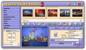 Quick Slide Show 2.02