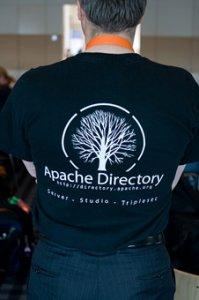 Microsoft стала спонсором разработки веб-сервера Apache