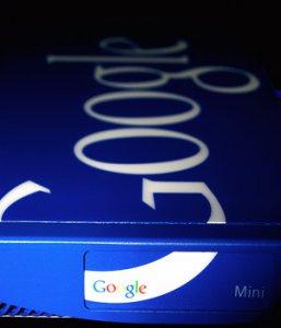 Поисковик Google проиндексировал 1 триллион веб-страниц