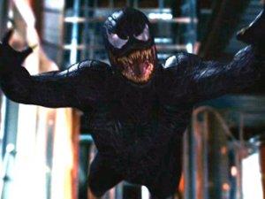 Sony Pictures занялась поисками актера на роль Венома