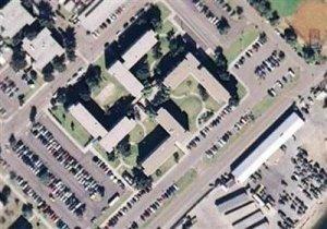 Google Earth представляет ...