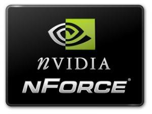 NVIDIA прекратит выпуск чипсетов?