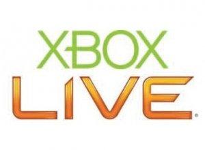 Популярности Xbox Live в Европе помешал языковой барьер