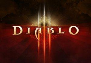 Blizzard проигнорировала просьбы тысяч фанатов Diablo