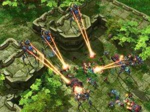 """В Diablo III и StarCraft II появится механизм """"достижений"""""""